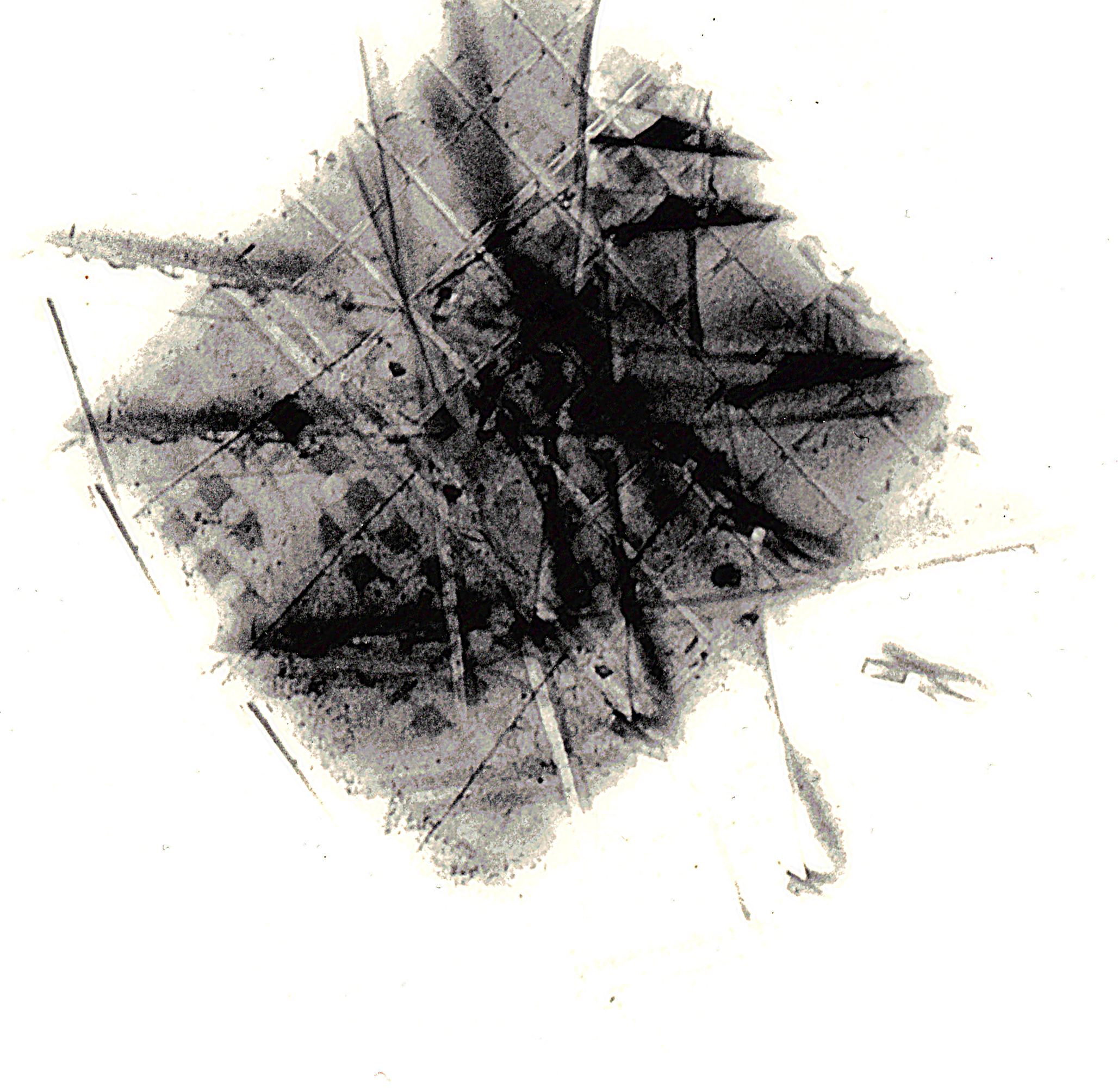 32-jarnburen-variant